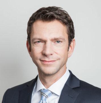 Ralf Möbus, Senior Executive, StepChange Consulting
