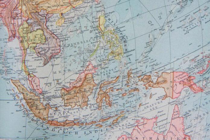 tissue_world_magazine_regional_report