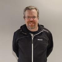 Teemu Kiviniemi, Solution Manager, Valmet, Finland